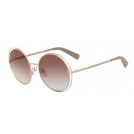 Longchamp - 105s - Gold