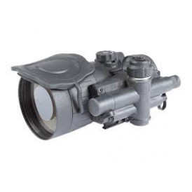 ARMASIGHT CO-X HDI + inclusief Infrarood