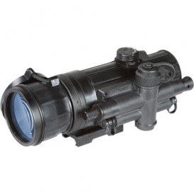 ARMASIGHT CO-MR IDi Gen 2+ inclusief Infrarood