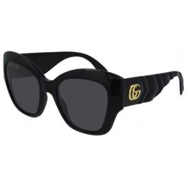 Gucci GG808S - Black