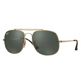 Ray-Ban The General - Gold