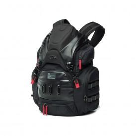 Oakley Big Kitchen Backpack