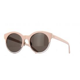 Dior Sideral1 - Pink (J6EL3)
