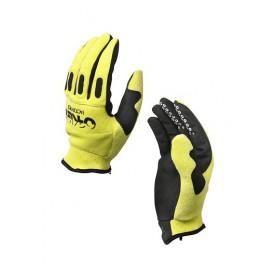 Oakley Factory Glove