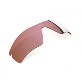 Oakley Radarlock Path Replacement Lens G40