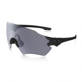 Oakley Military Tombstone Reap Grey
