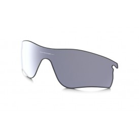 Oakley Radarlock Path Replacement Lens grey
