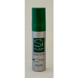 SICLAIR Anti-Damp Spray 22ml
