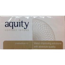 Aquity A (6 pack)