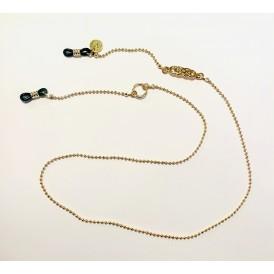 Eyewear Chain - Isabella
