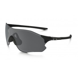 Oakley EV Zero Path - Polished Black - Black Iridium
