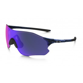 Oakley EV Zero Path - Planet X -Positive Red Iridium