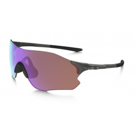 Oakley EV Zero Path - Matte Steel - Prizm Golf