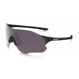 Oakley EV Zero Path - Matte Black - Prizm Daily Polarised