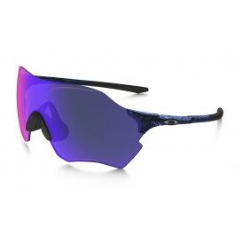 Oakley EV Zero Range - Planet X - Positive Red Iridium