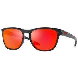 Oakley Oakley Manorburn Prizm Ruby OO9479-0456