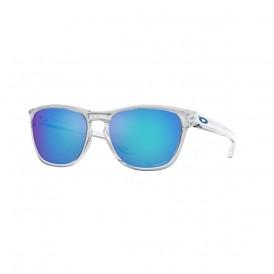 Oakley Oakley Manorburn Prizm Sapphire OO9479-065