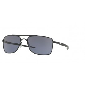 Oakley Gauge 8 - Matte Black