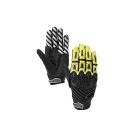 Oakley Overload Glove