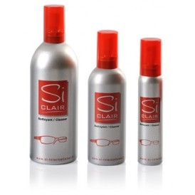 SICLAIR – Anti Static Spray