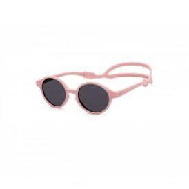 IZIPIZI #SUN Kids (12-36m) - Pastel Pink