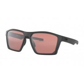 Oakley Targetline Matte Black / Prizm Dark Golf - OO9397-1058