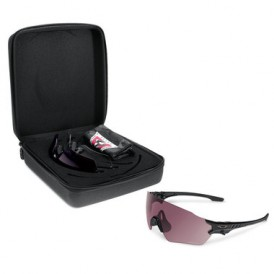 Oakley Military Tombstone Spoil Array TR45, TR22, & Clear