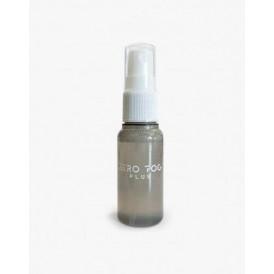 ZERO FOG Anti-Damp Spray 25ml