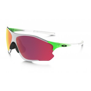 Oakley EVZero - Green Fade Collection - Rio Olympics