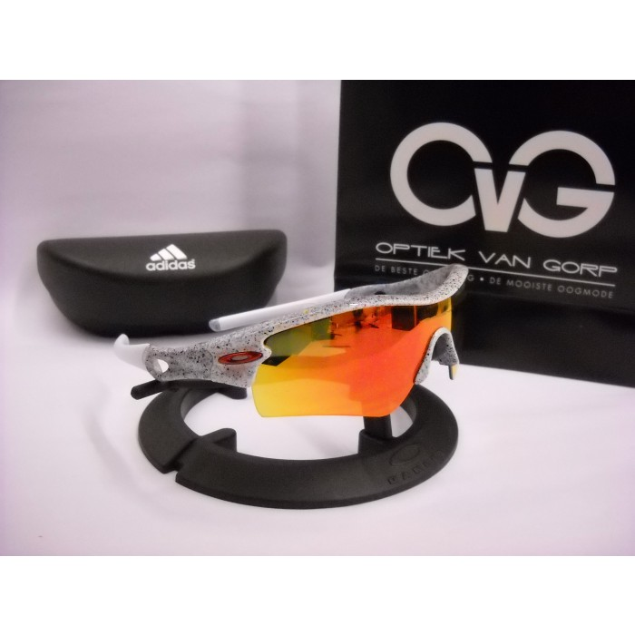 Cheap Oakley Shooting Glasses G26