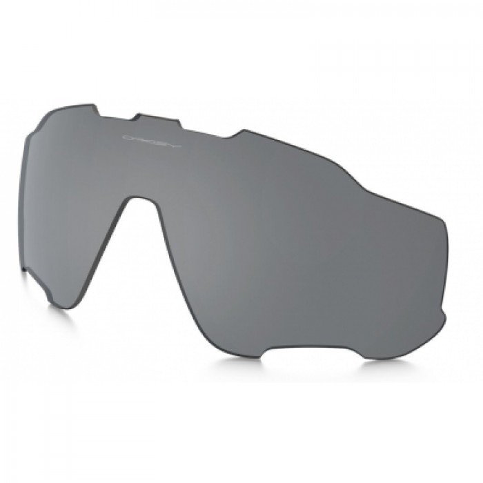 oakley clear sunglasses bncy  Oakley Jawbreaker replacement lens Clear
